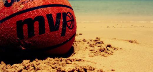 basket-spiaggia