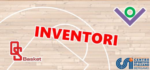 inventori