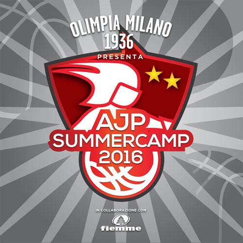 20160325_ajp_summercamp