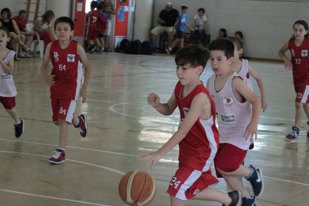 20180609_Romagnoli2018_gs (108)