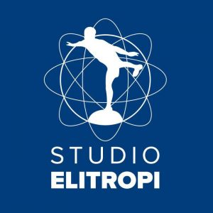 Studio Elitropi